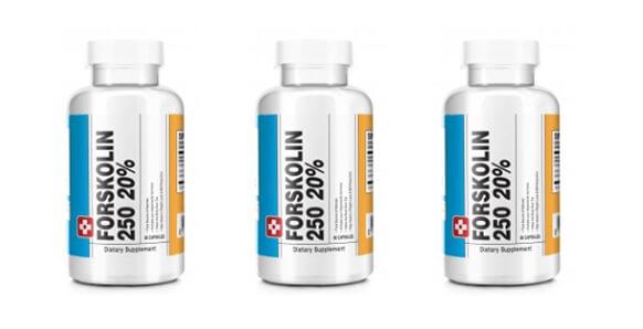 forskolin-250-pastilla