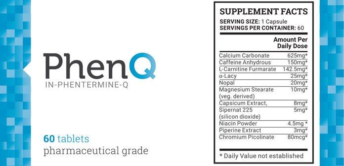 phenq-label