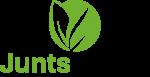 Junts Pel Si - Logo