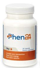 Phen24-Día